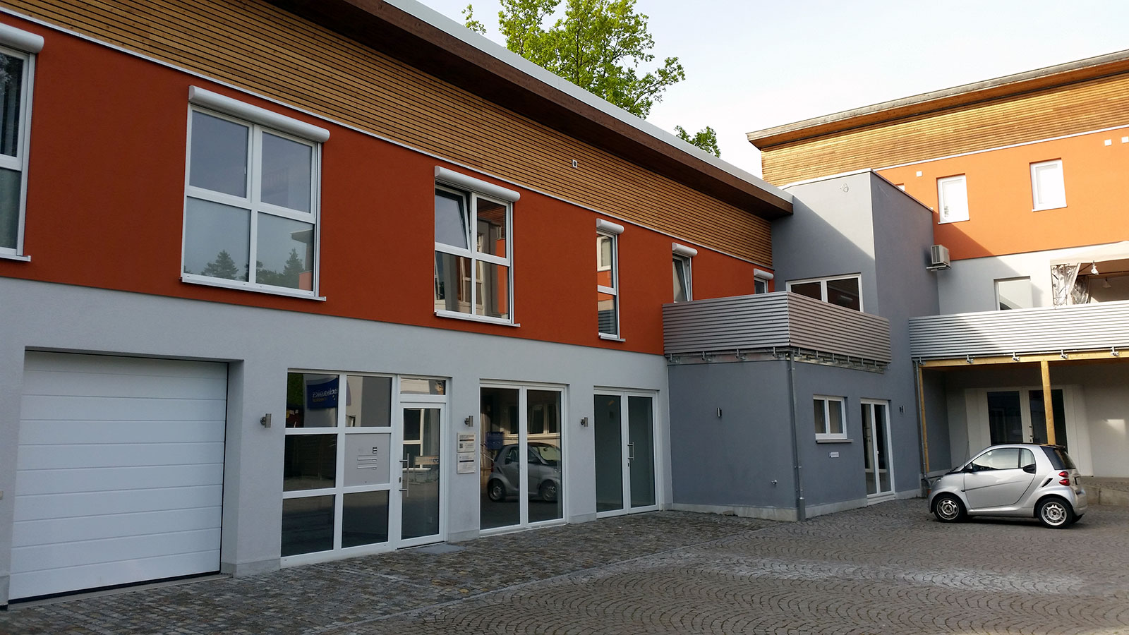 Baumarkt in der nhe cool knauber baumarkt bonn endenich - Bauhaus regensburg angebote ...
